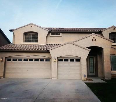 6108 S 33RD Drive, Phoenix, AZ 85041 - MLS#: 5855995