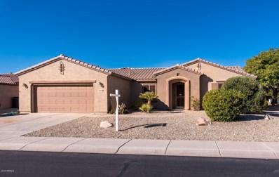 20668 N Canyon Whisper Drive, Surprise, AZ 85387 - MLS#: 5856002