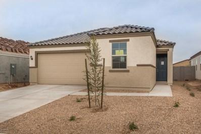 1088 W Lowell Drive, San Tan Valley, AZ 85140 - MLS#: 5856012