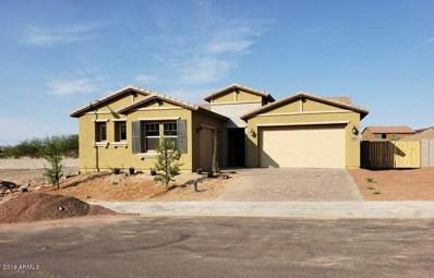 26288 N 106TH Drive, Peoria, AZ 85383 - MLS#: 5856027