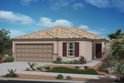 36930 N El Morro Trail, San Tan Valley, AZ 85140 - MLS#: 5856028