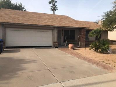 1428 N Matlock --, Mesa, AZ 85203 - MLS#: 5856035
