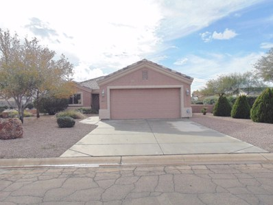 10545 W Buena Vista Drive, Arizona City, AZ 85123 - #: 5856036