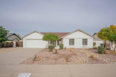 8732 W Townley Avenue, Peoria, AZ 85345 - #: 5856047