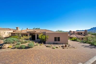 25341 N 113TH Way, Scottsdale, AZ 85255 - MLS#: 5856059