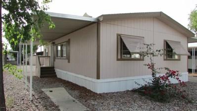 16225 N 29th Street Unit 3, Phoenix, AZ 85032 - MLS#: 5856064