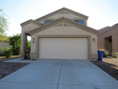 23869 W Twilight Trail, Buckeye, AZ 85326 - MLS#: 5856066