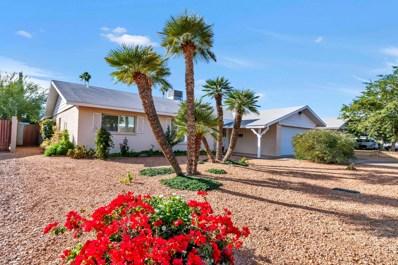 8719 E Lincoln Drive, Scottsdale, AZ 85250 - MLS#: 5856085