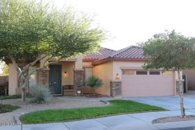 15395 W Jackson Street, Goodyear, AZ 85338 - #: 5856088