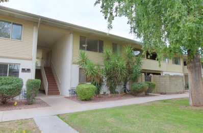 8210 E Garfield Street Unit K214, Scottsdale, AZ 85257 - MLS#: 5856093