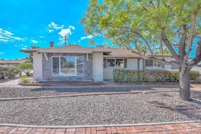 8531 E Chaparral Road, Scottsdale, AZ 85250 - MLS#: 5856117