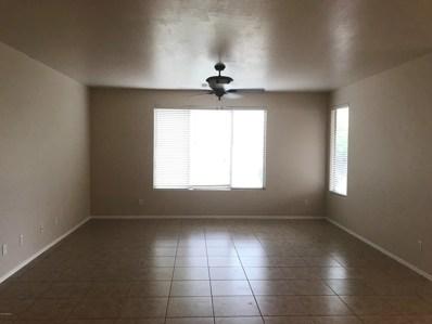 6010 W Park View Lane, Glendale, AZ 85310 - MLS#: 5856128