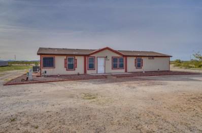 30749 W Roosevelt Street, Buckeye, AZ 85396 - MLS#: 5856142