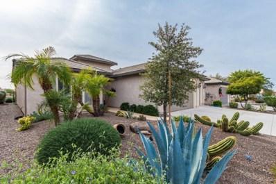 27257 W Potter Drive, Buckeye, AZ 85396 - MLS#: 5856148