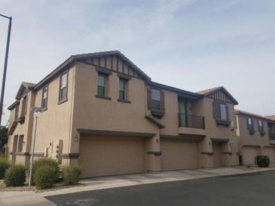 7526 S 30TH Run, Phoenix, AZ 85042 - MLS#: 5856175
