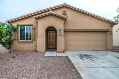 7319 W Maldonado Road, Laveen, AZ 85339 - MLS#: 5856180