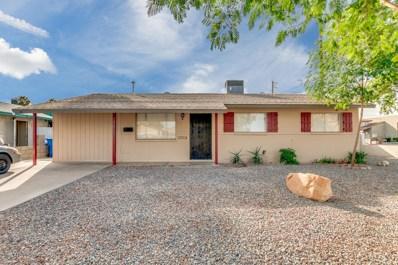 5065 W Cambridge Avenue, Phoenix, AZ 85035 - MLS#: 5856196