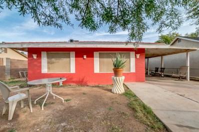 2906 W Holly Street, Phoenix, AZ 85009 - MLS#: 5856201