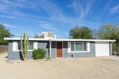 1120 E Mission Lane, Phoenix, AZ 85020 - MLS#: 5856203