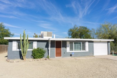 1120 E Mission Lane, Phoenix, AZ 85020 - MLS#: 5856203
