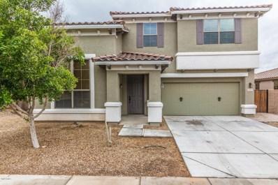 15931 W Tohono Drive, Goodyear, AZ 85338 - MLS#: 5856213