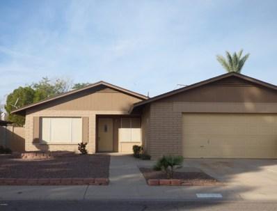 17424 N 55TH Drive, Glendale, AZ 85308 - MLS#: 5856226