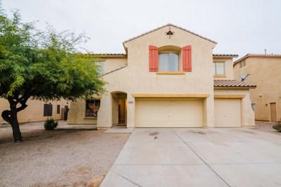 11864 W Tonto Street, Avondale, AZ 85323 - MLS#: 5856236