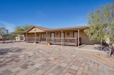 30804 W Roosevelt Street, Buckeye, AZ 85396 - MLS#: 5856241