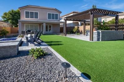 16327 N 171ST Drive, Surprise, AZ 85388 - MLS#: 5856246