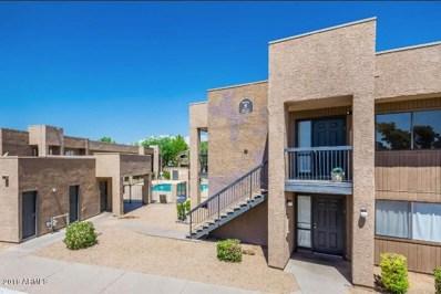 3810 N Maryvale Parkway Unit 2031, Phoenix, AZ 85031 - MLS#: 5856248