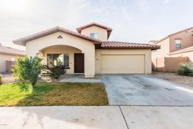13237 W Fairmont Avenue, Litchfield Park, AZ 85340 - MLS#: 5856259