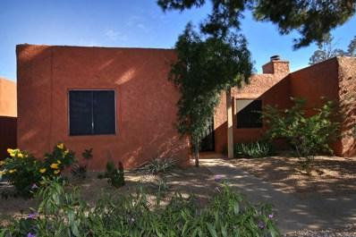 15601 N 27TH Street UNIT 19, Phoenix, AZ 85032 - #: 5856260