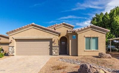 2449 N Eastwood Way, Mesa, AZ 85215 - MLS#: 5856267