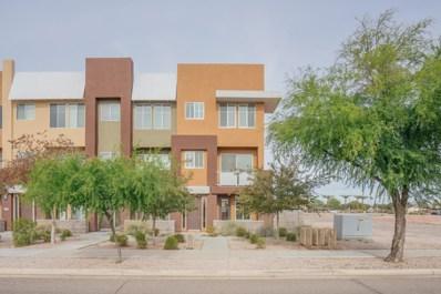 6605 N 93RD Avenue UNIT 1047, Glendale, AZ 85305 - MLS#: 5856268