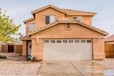 1071 S 226TH Drive, Buckeye, AZ 85326 - MLS#: 5856276