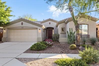 3425 W Galvin Street, Phoenix, AZ 85086 - #: 5856287