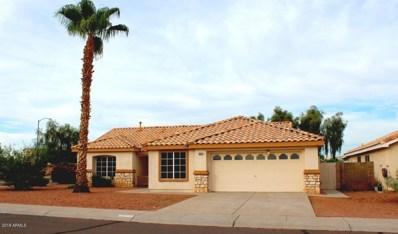 15975 N 87TH Drive, Peoria, AZ 85382 - MLS#: 5856289
