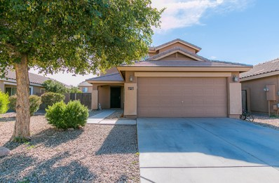 41243 W Little Drive, Maricopa, AZ 85138 - MLS#: 5856291
