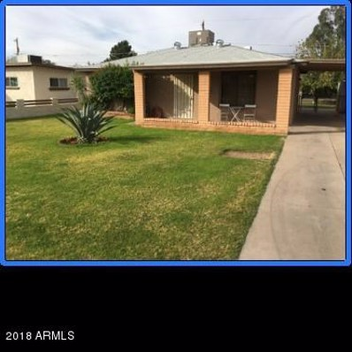 4142 N 29TH Avenue, Phoenix, AZ 85017 - MLS#: 5856298
