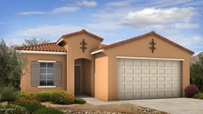 2327 E Mews Road, Gilbert, AZ 85298 - MLS#: 5856319