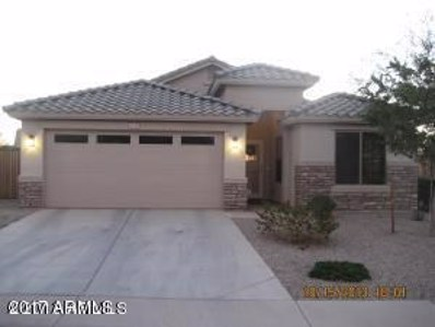 7210 S 46TH Drive, Laveen, AZ 85339 - MLS#: 5856326