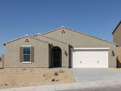 2938 W Tumbleweed Drive, Phoenix, AZ 85085 - MLS#: 5856328