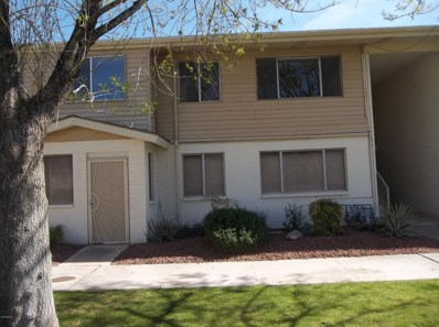 8221 E Garfield Street UNIT L217, Scottsdale, AZ 85257 - MLS#: 5856333