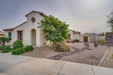 16227 W Holly Street, Goodyear, AZ 85395 - MLS#: 5856350