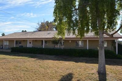 4301 W Acoma Drive, Glendale, AZ 85306 - #: 5856352