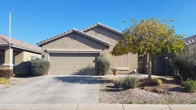 36085 N Mirandesa Drive, San Tan Valley, AZ 85143 - MLS#: 5856357