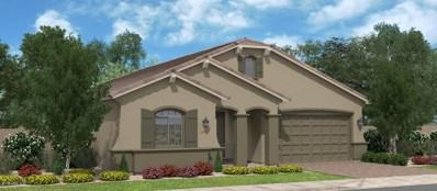 148 W Strawberry Tree Avenue, Queen Creek, AZ 85140 - MLS#: 5856358