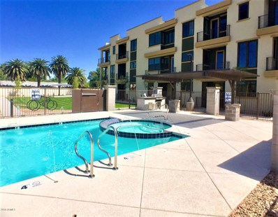 4235 N 26th Street UNIT 17, Phoenix, AZ 85016 - #: 5856363