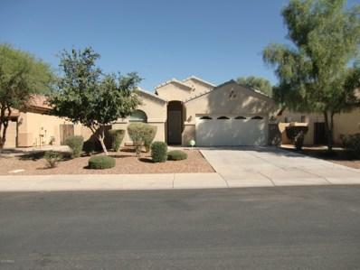 4733 S Granite Street, Gilbert, AZ 85297 - MLS#: 5856370