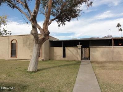 6046 W Augusta Avenue, Glendale, AZ 85301 - MLS#: 5856375